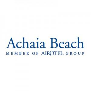 achaia_beach