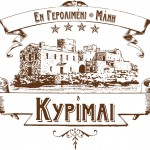 logo_kyrimai