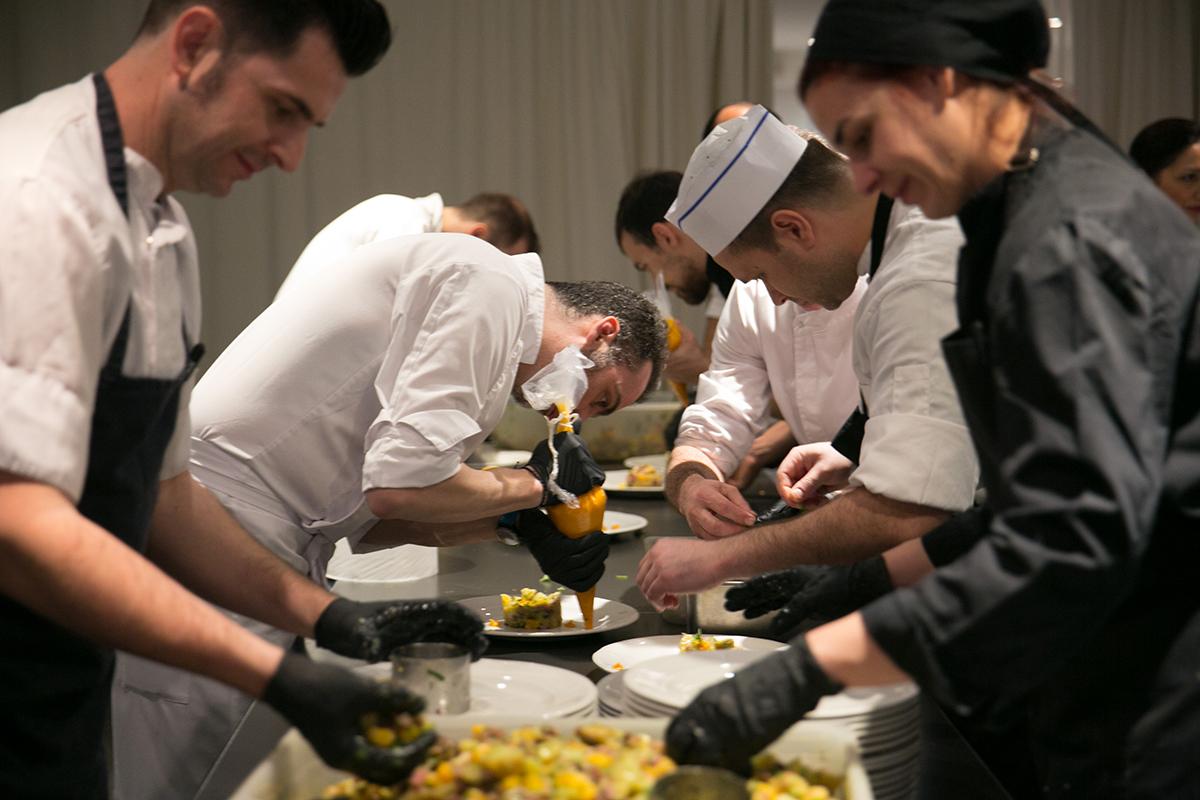 Chefs1