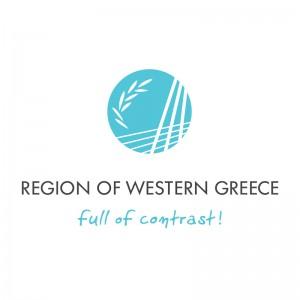 Regeon_Western_Greece