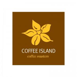 coffe_island