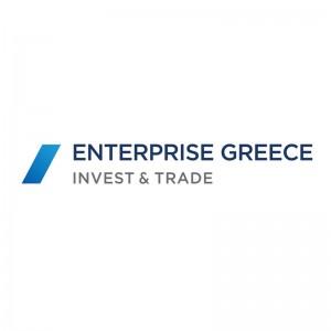 enterprise_greece