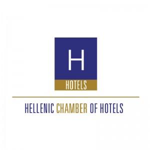 hellenic_champer_hotels