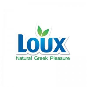 loux-logo-no-drops-green-des-300x217