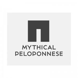mythical_peloponnese