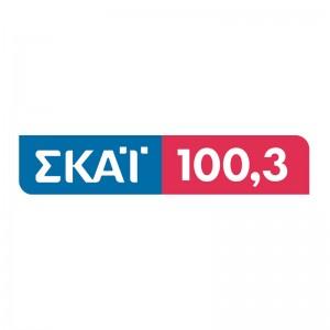 skai1003