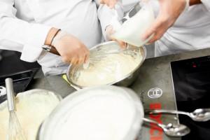 kitchen0230