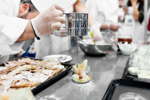 kitchen0244
