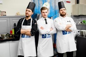 kitchen0254