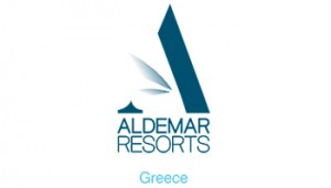 2_Aldemar_Resorts_Logo
