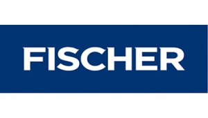 2_FISCHER_logo_full_color