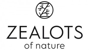 2_FNL-LOGO-ZEALOTS-OF-NATURE