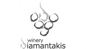2_logo-diamantakis-en