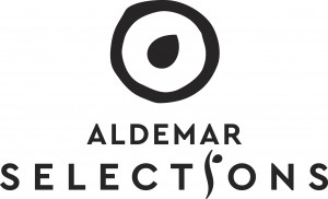 Aldemar_Selections_logo
