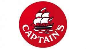 logocaptains-2