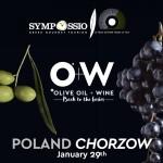 Poland_Chorzow