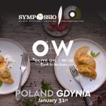Poland_Gdynia