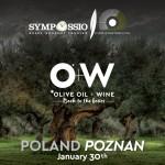 Poland_Poznan