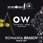 Sympossio_Brasov