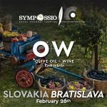 Sympossio_Bratislava_26_02_post