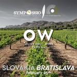 Sympossio_Bratislava_post