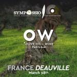 Sympossio_Deauville
