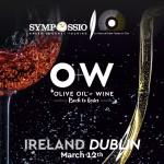 Sympossio_Dublin