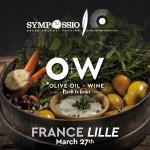 Sympossio_Lille