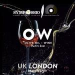 Sympossio_London