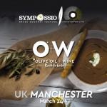 Sympossio_Manchester