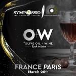 Sympossio_Paris