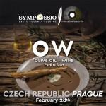 Sympossio_Prague
