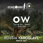 Sympossio_Yaroslavl